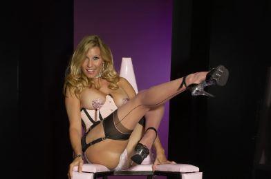 fetisch high heels cam